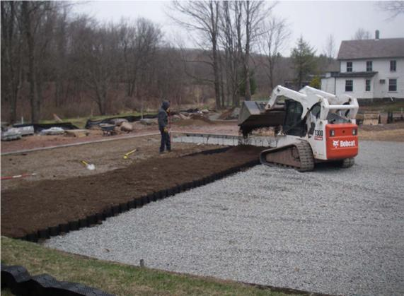 permeable-pavement-installation
