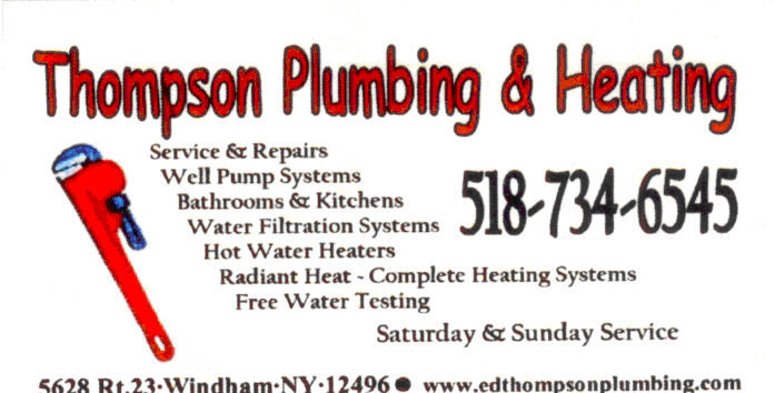 Thompson-Plumbing-Ad